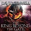 The King Beyond the Gate: Drenai, Book 2