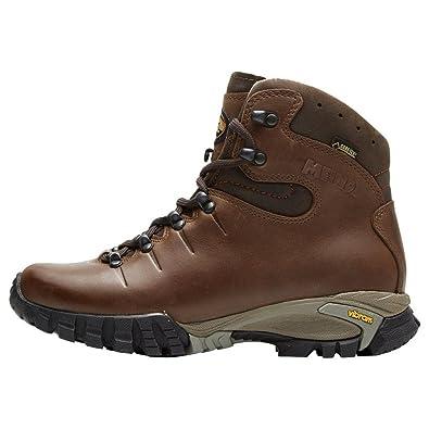 4ec5b5fc391 Meindl Toronto GTX WomenÔÇÖs Walking Boots  Amazon.co.uk  Shoes   Bags
