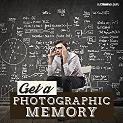 Get a Photographic Memory