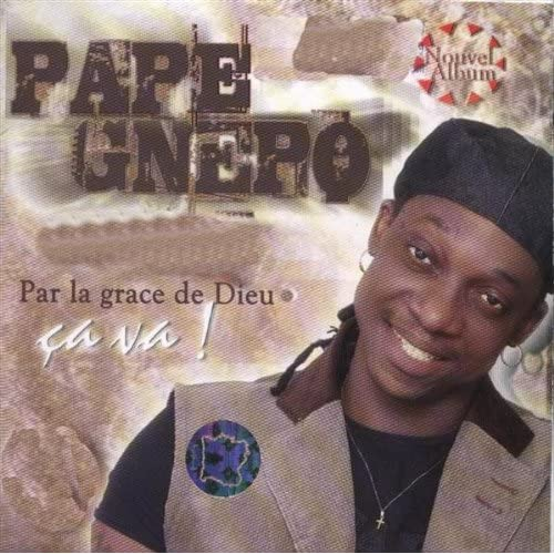 pape gnepo mp3