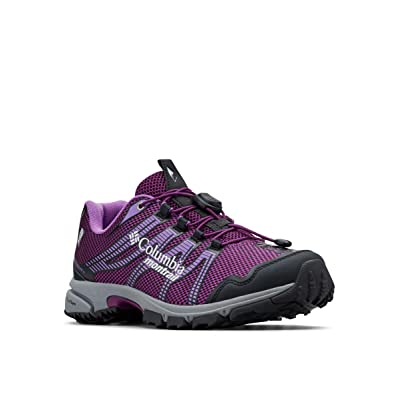 Columbia Montrail Women's Mountain Masochist Iv Outdry Sneaker | Trail Running