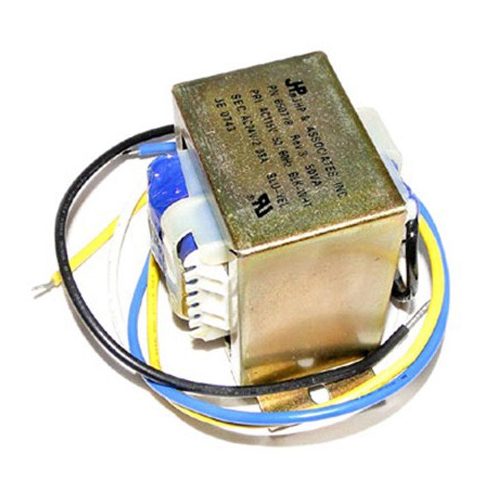 Raypak 006533F Raypak Transformer, Transformer