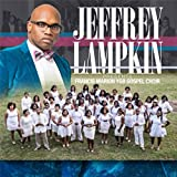 Francis Marion YGB Gospel Choir (Jeffrey Lampkin Presents)