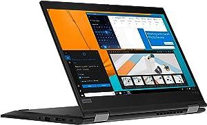 Lenovo ThinkPad X13 Yoga Gen 1 13.3