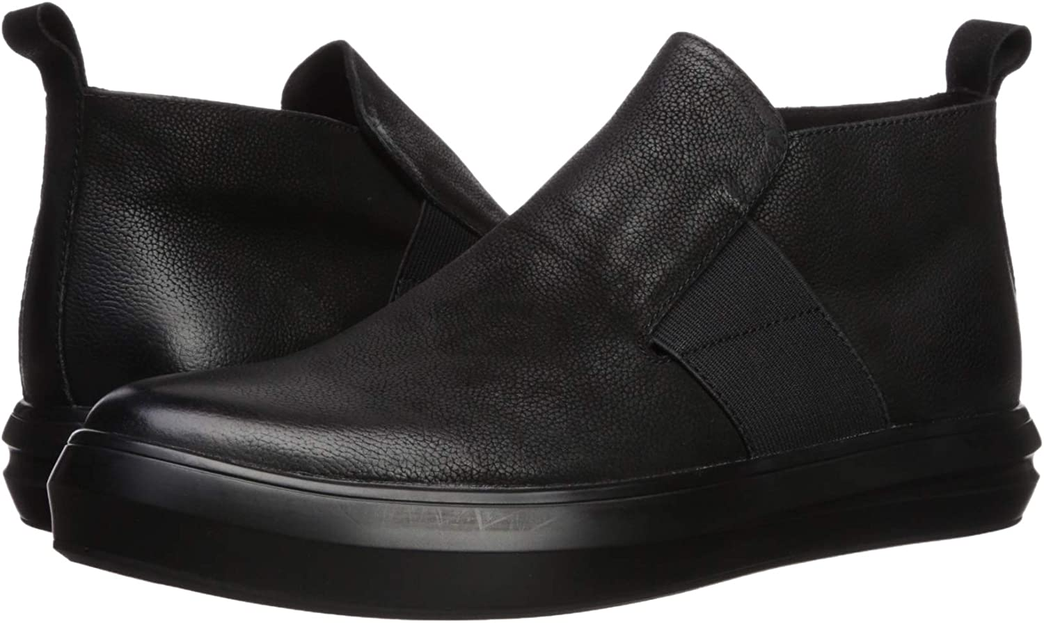Kenneth Cole New York Mens The Mover Slip on C Sneaker