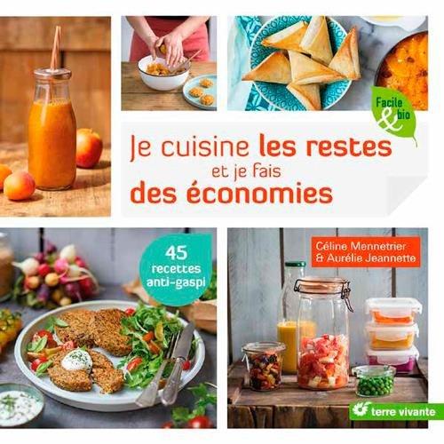 Coffret Ma Cuisine Vegetarienne Pour Tous Les Jours Edition