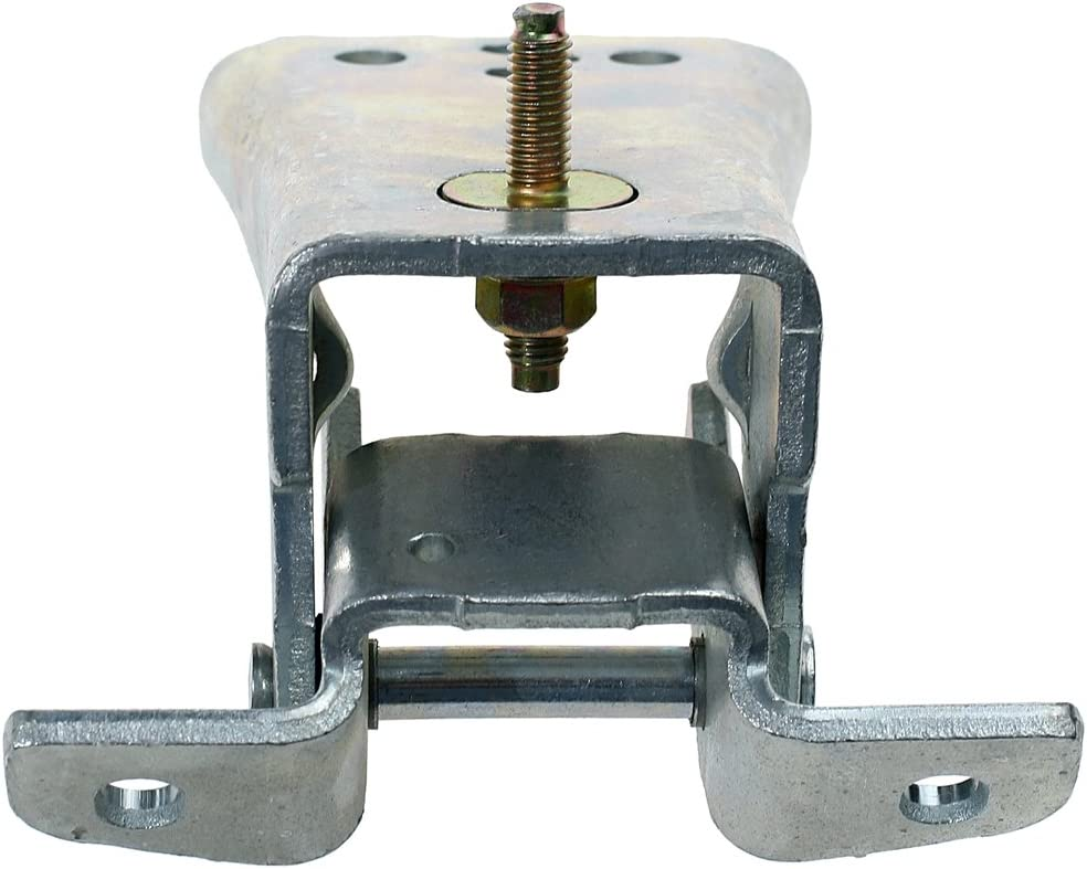 Ford XR3Z-6322800-AA HINGE ASY