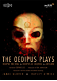 The Oedipus Plays: Oedipus the King • Oedipus at Colonus • Antigone