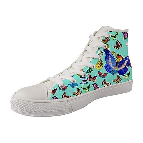 415e95c8456d07 MODEGA Hausschuhe 35 mädchen Bequeme Schuhe Damen Damenmode Schuhe Damen  Sneaker Sale schöne Damenschuhe Laufschuhe online
