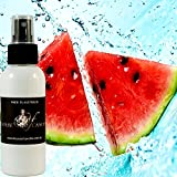 Juicy Watermelon Perfume Body Spray Deodorant Mist XSTRONG 50ml/1.7oz VEGAN & CRUELTY FREE