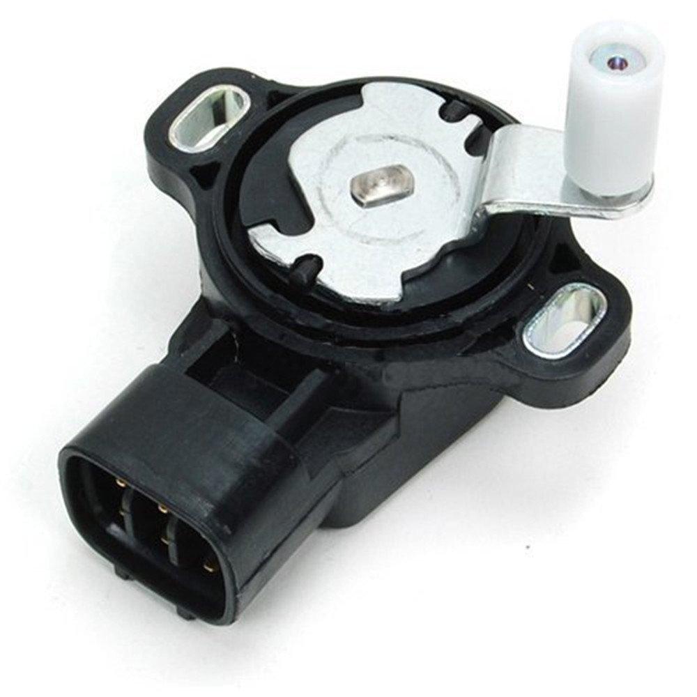 Yalai 91A5108400 91A51-08400 TPS Accelerator Pedal Throttle Position Sensor