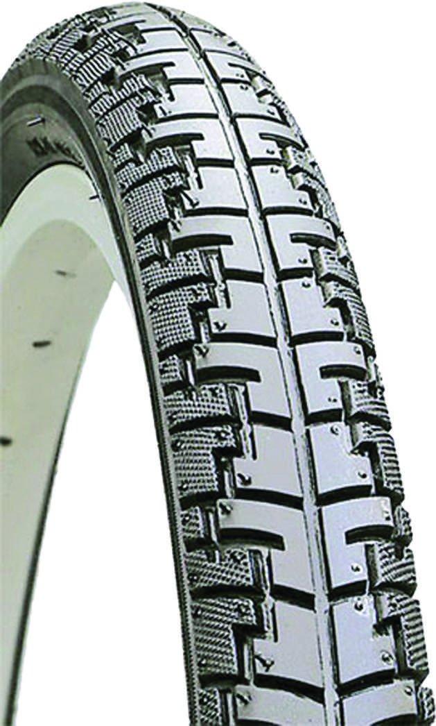 Kenda Tire K830 Nimbus 700X35C Black