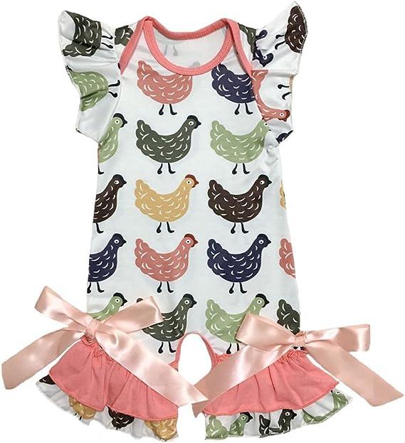 stretchy knit ruffle icings newborn ruffle leggings purple dot leggings Double ruffle girls leggings toddler Easter outfits