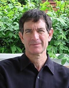 Geoffrey Kurland