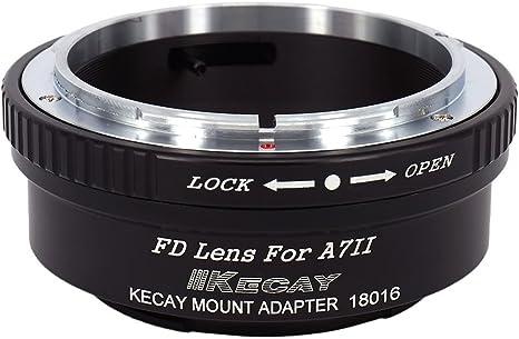 Adapter per obiettivi a vite M42 su vite Leica M39.