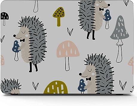Zebra Case For New Macbook 13 Air 11 Animal Art Cover Macbook Pro 13 15 2019