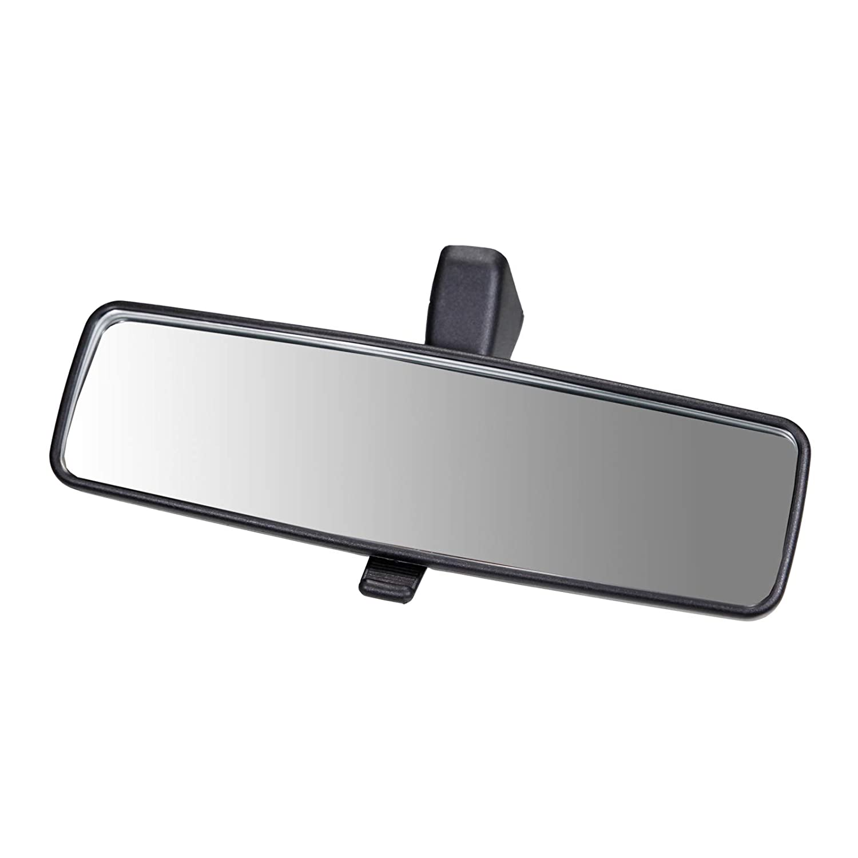 Miroir int/érieur OE 735436213