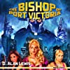 The Bishop of Port Victoria