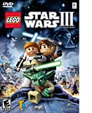 Lego Star Wars III: The Clone Wars - Mac