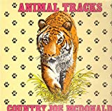 animal tracks LP