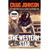 The Western Star (A Longmire Mystery)