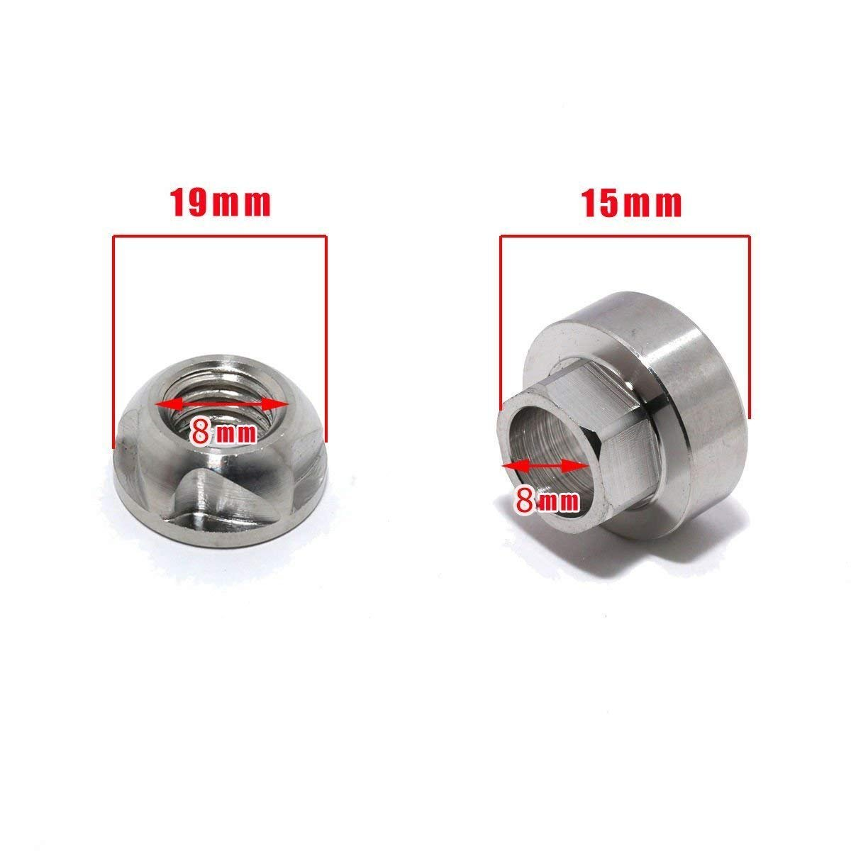 Lightronic 400 W fusibile 60 A kit di cablaggio per barra LED rel/è 40 A