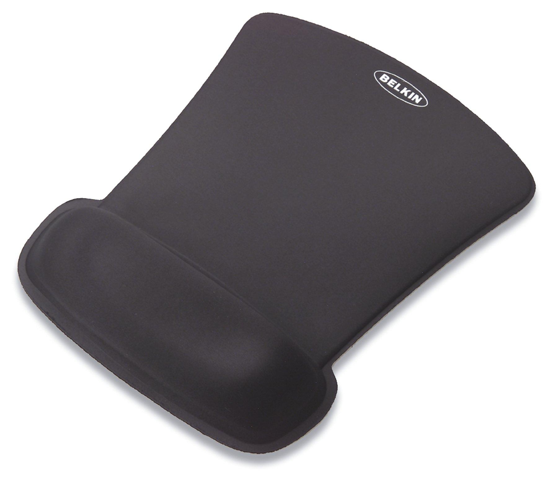 Amazon Com Safco Rock N Stop Adjustable Foot Rest Black
