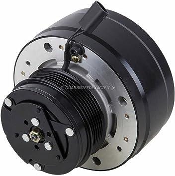 GM OEM-A//c Compressor 88964862