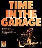"【Amazon.co.jp限定】弾き語りツアー2019 ""Time in the Garage"" Live at 中野サンプラザ 2019.06.13 [2CD] [通常盤] (Amazon.co.jp限定特典 : 斉藤和義チケットホルダー Type D 付)"