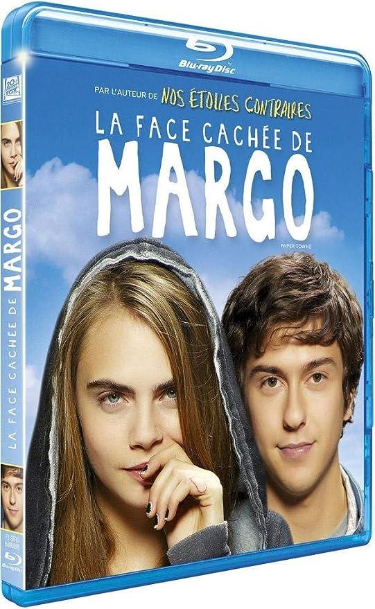 CACHÉE DE LA FACE MARGO TÉLÉCHARGER