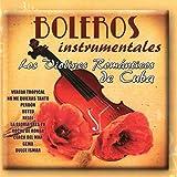 Boleros Instrumentales