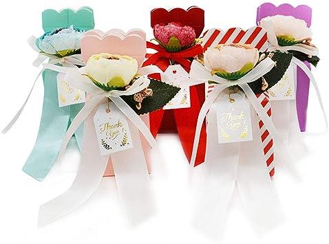 Support Musique Design Sac Cadeau ~ Mariage Cadeaux