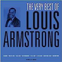 The Very Best Of (180G Vinyl)