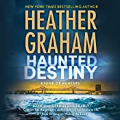 Haunted Destiny: Krewe of Hunters, Book 18 | Heather Graham