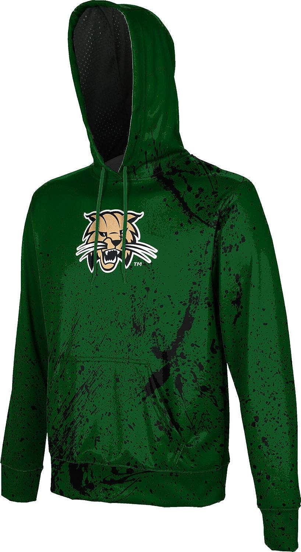 Splatter ProSphere Ohio University Boys Pullover Hoodie