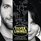 silver linings playbook - Silver Linings Playbook
