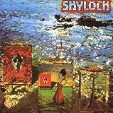 Ile De Fi??vre by Shylock (2001-01-01)