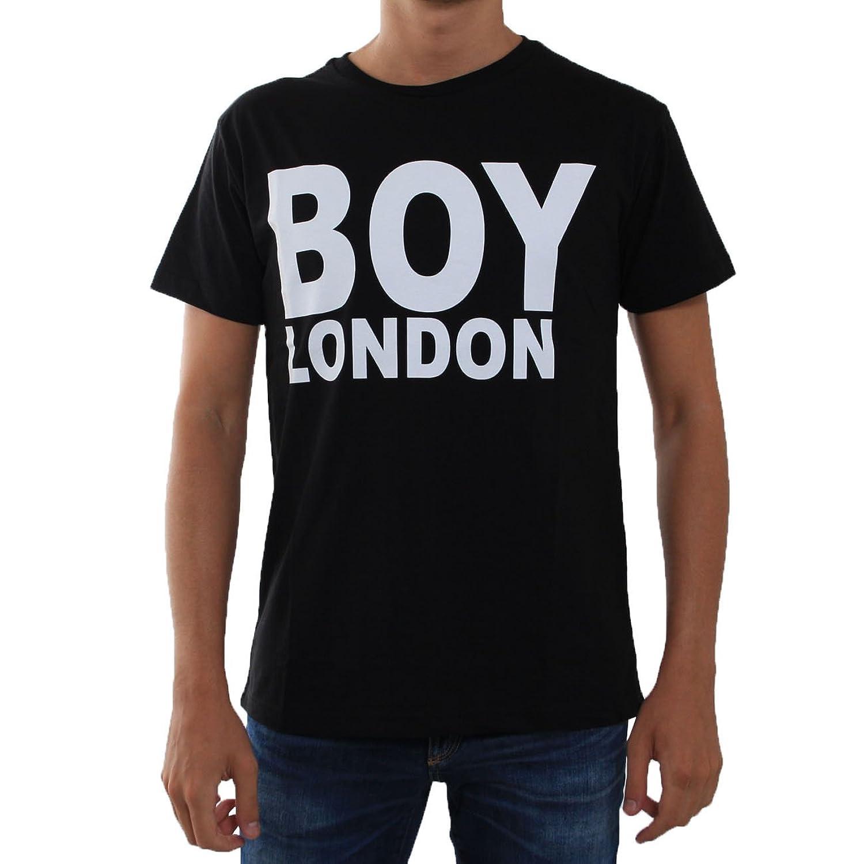 Martingala Men's T-Shirt