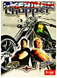 Discovery - American Chopper: The Series (BOX) (English audio)