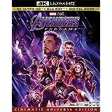 Avengers: Endgame NEW 4K UHD + BLU-RAY + DIGITA Pre-order August Chris Hemsworth +Contact 77nnzar@gmail.com for ORDER