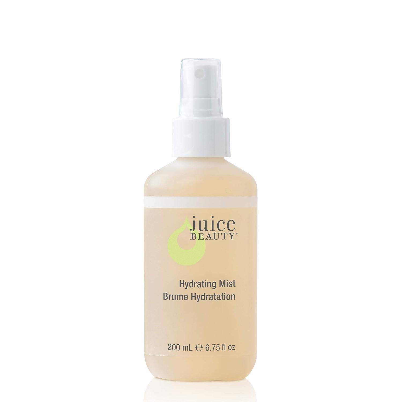 Juice Beauty Hydrating Mist, 6.75 Fl Oz