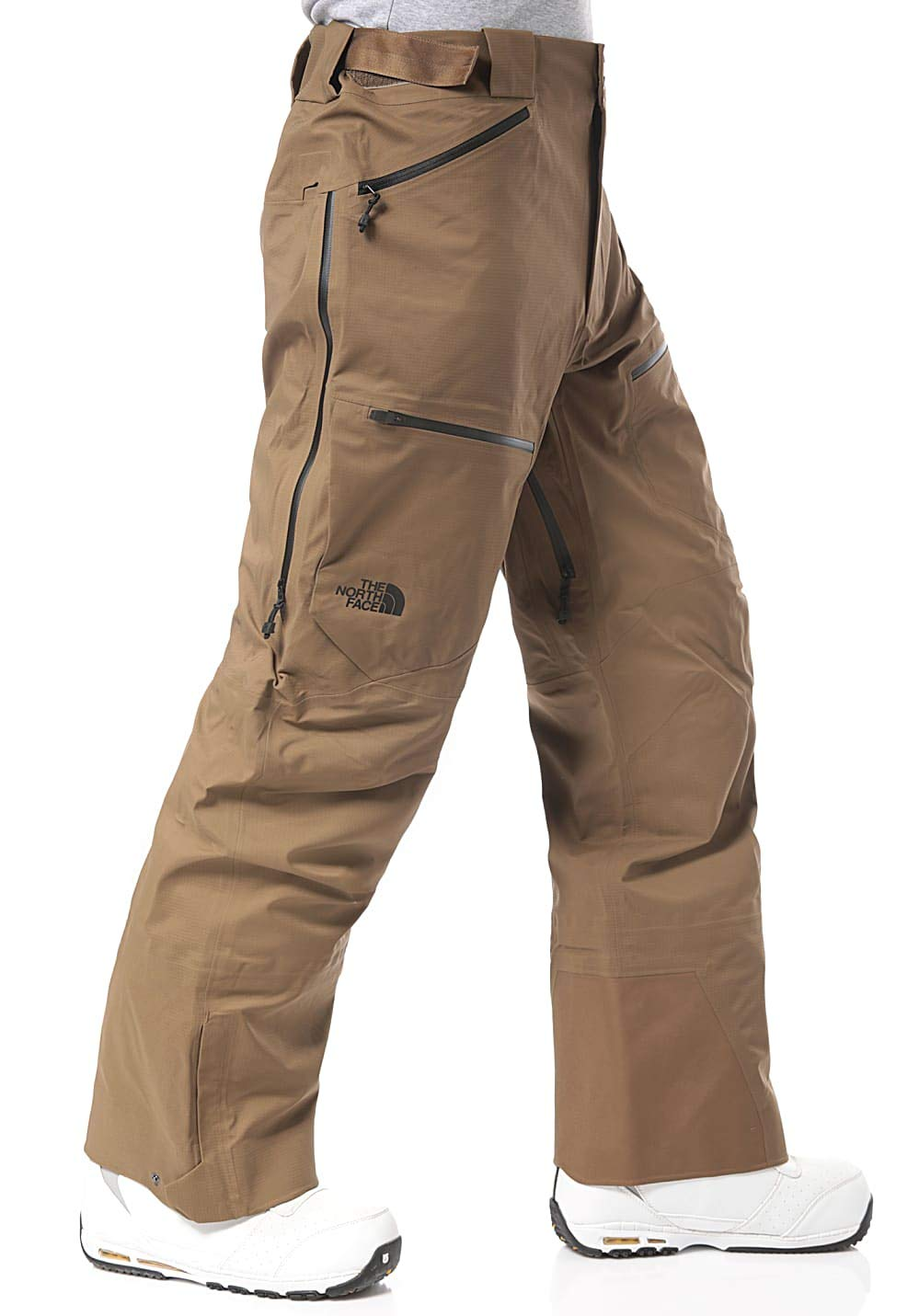 8bbe62c2f THE NORTH FACE Purist: Amazon.co.uk: Sports & Outdoors