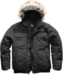 The North Face ropa de hombre T933RGMN8 M GOTHAM