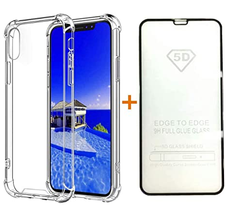 coque 360 degres iphone xs max