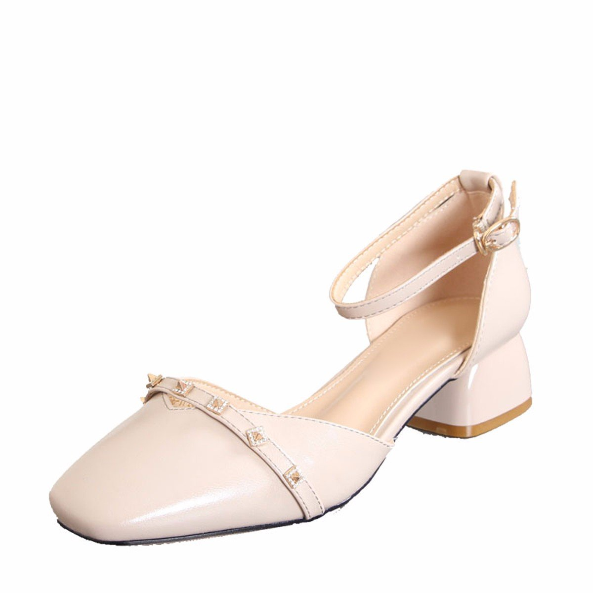Soft Enval Stil Turnschuhe Schuhe Englisch Keil Mit Frau Ovw80mNyn