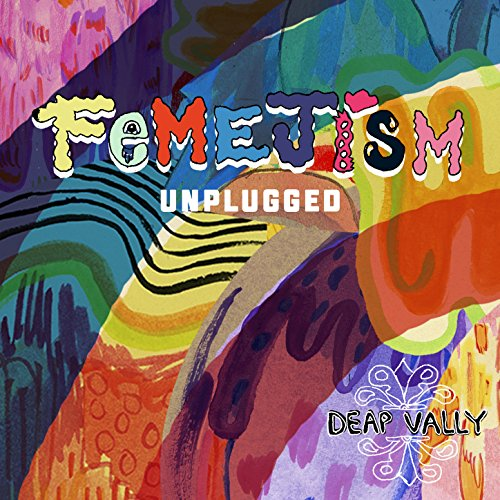 Femejism (Unplugged)