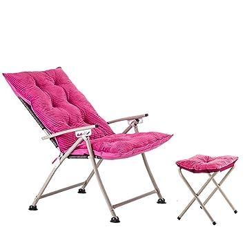 Chaise Pliante Chaises Home De Paresseuse Computer Bureau HDE9I2
