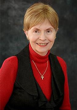 Ms. Rohn Alice Federbush