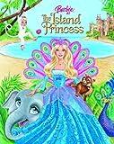 Barbie as the Island Princess, Mary Man-Kong, 0375842179