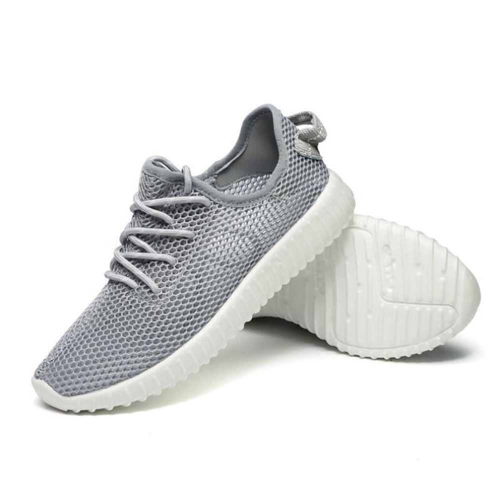 Womens's Shoes Spring Summer New New Summer Net Casual Shoes,New Breathable Sneakers,Lovers Wild Shoes B07FVSXYBW Fashion Sneakers 0f0c10